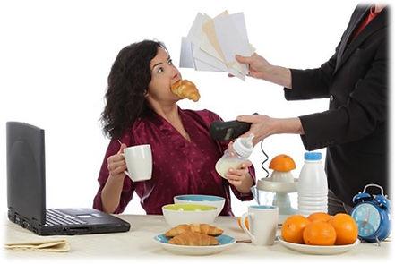 femme stress croissant boss.jpg