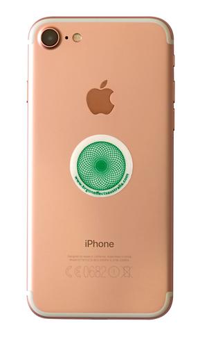 Mobile Phone and WIFI Radiation Harmoniser