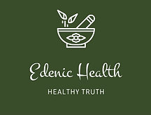 Edenic Health Logo.PNG