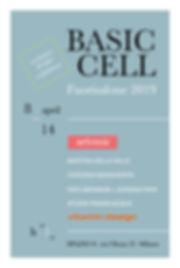 BASIC CELL Milano .jpg