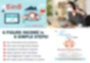 Online Martkeing May 2020_6_in_6_Web.jpg
