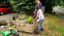 Community garden planters.jpg