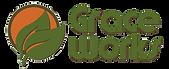 Graceworks Transparent Logo.png