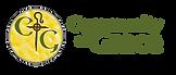 CoG Logo trans.png
