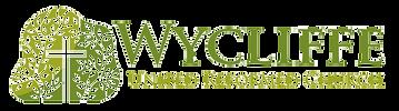 Wycliffe-logo-transparent.png