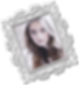 Danica Frame.png