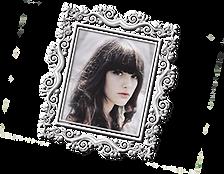Astrid Frame.png