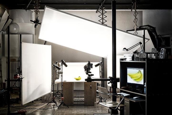 studio_gallery_2.jpg