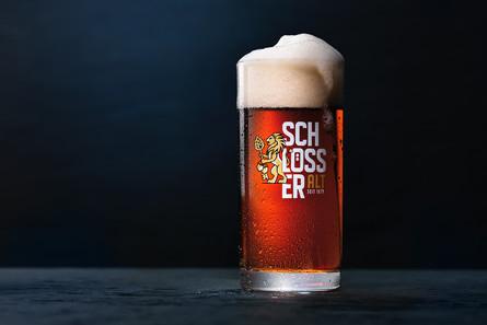 272662_SchlösserAlt_Glas_E1c1.jpg