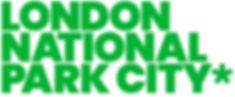 NPC-logo.jpeg