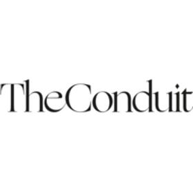 Conduit Club.png