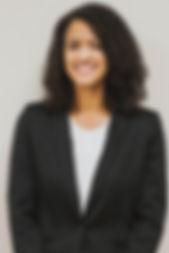 Brandy Professional Headshot.jpg