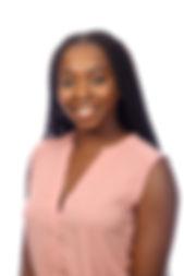 Yemisi Headshot.jpg