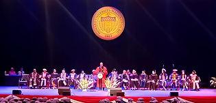 Graduation stage 2019.jpg
