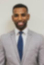 Elias Professional Headshot.jpg