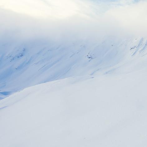 Snowboard Graphics