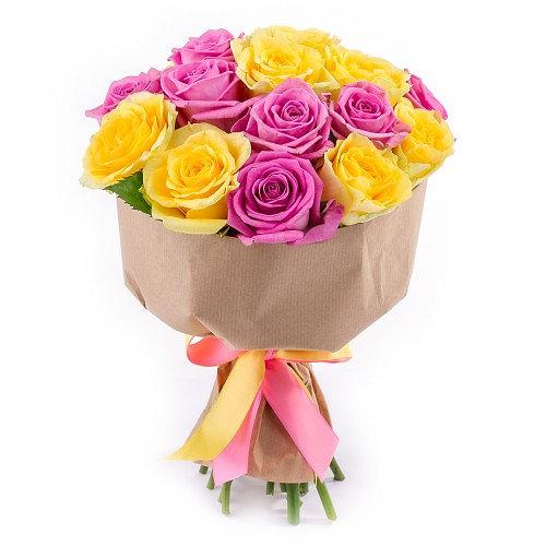 салон цветов в г нефтекамск