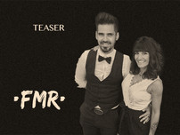 Teaser FMR