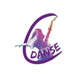 LOGO Cdanse - École de danse