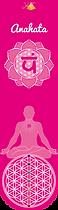 COEUR ROSE chakras Marques-pages livre - Carré plastifié Fleur de vie Métatron géométrie sacrée planches modèles cadres soins énergétiques minéraux pendule lithothérapie naturopathie gemmothérapie 7 chakras alignement pierre recharger cristaux nettoyer purifier purification énergies Méditation vibration bien-être radionique radiesthésie stickers poster autocollant dessin set de table bienfaits égypte produits énergétiques divination divinatoire cadran animaux 7 chakras alignement décoration