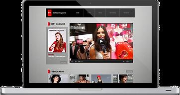 Website%20on%20Laptop_edited.png
