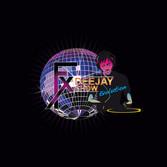 LOGO Fx Deejay Show - Show DJ Spectacle