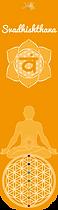 SACRÉ chakras Marques-pages livre - Carré plastifié Fleur de vie Métatron géométrie sacrée planches modèles cadres soins énergétiques minéraux pendule lithothérapie naturopathie gemmothérapie 7 chakras alignement pierre recharger cristaux nettoyer purifier purification énergies Méditation vibration bien-être radionique radiesthésie stickers poster autocollant dessin set de table bienfaits égypte produits énergétiques divination divinatoire cadran animaux 7 chakras alignement décoration