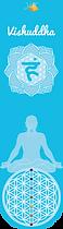 GORGE chakras Marques-pages livre - Carré plastifié Fleur de vie Métatron géométrie sacrée planches modèles cadres soins énergétiques minéraux pendule lithothérapie naturopathie gemmothérapie 7 chakras alignement pierre recharger cristaux nettoyer purifier purification énergies Méditation vibration bien-être radionique radiesthésie stickers poster autocollant dessin set de table bienfaits égypte produits énergétiques divination divinatoire cadran animaux 7 chakras alignement décorations - 5 - GORGE.png