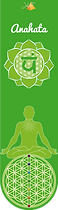 COEUR chakras Marques-pages livre - Carré plastifié Fleur de vie Métatron géométrie sacrée planches modèles cadres soins énergétiques minéraux pendule lithothérapie naturopathie gemmothérapie 7 chakras alignement pierre recharger cristaux nettoyer purifier purification énergies Méditation vibration bien-être radionique radiesthésie stickers poster autocollant dessin set de table bienfaits égypte produits énergétiques divination divinatoire cadran animaux 7 chakras alignement décoration