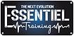 LOGO Essentiel Training Bleu.png