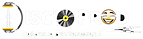 LOGO Disc'o Prod fond noir Web.png