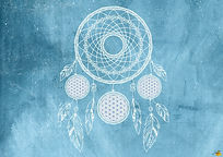 Poster 2 - A2 - Dreamcatcher WEB.jpg