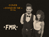 COVER « Stand by me » BB king
