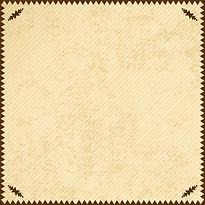 géométrie sacrée planches modèles cadres soins énergétiques minéraux pendule lithothérapie naturopathie gemmothérapie 7 chakras alignement cristaux nettoyer purifier purification énergies Méditation vibration bien-être radionique radiesthésie dessin bienfaits produits énergétiques divination divinatoire cadran animaux 7 chakras alignement décoration Bovis - oui non - Alphabet et chiffres - chakras aura - calendrier temps - échelle douleur familles d'amis lune lunaison