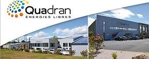 QUADRAN_-_CONSTRUCTION_SIEGE_SOCIAL_BURE