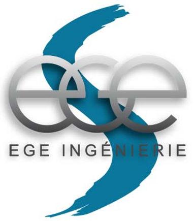 Bureau d'études EGE Montpellier