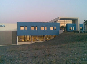 HORIBA_-_CONSTRUCTION_LABORATOIRE_DE_REC