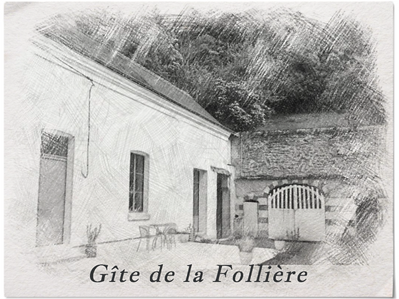 la_Follière_logo.png