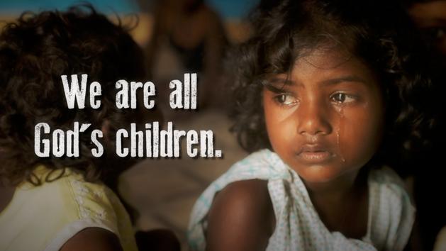 Catholic Mission- India Appeal