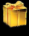 9-93937_golden-gift-png-clipart-backgrou