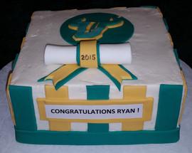 Graduationcake.jpg