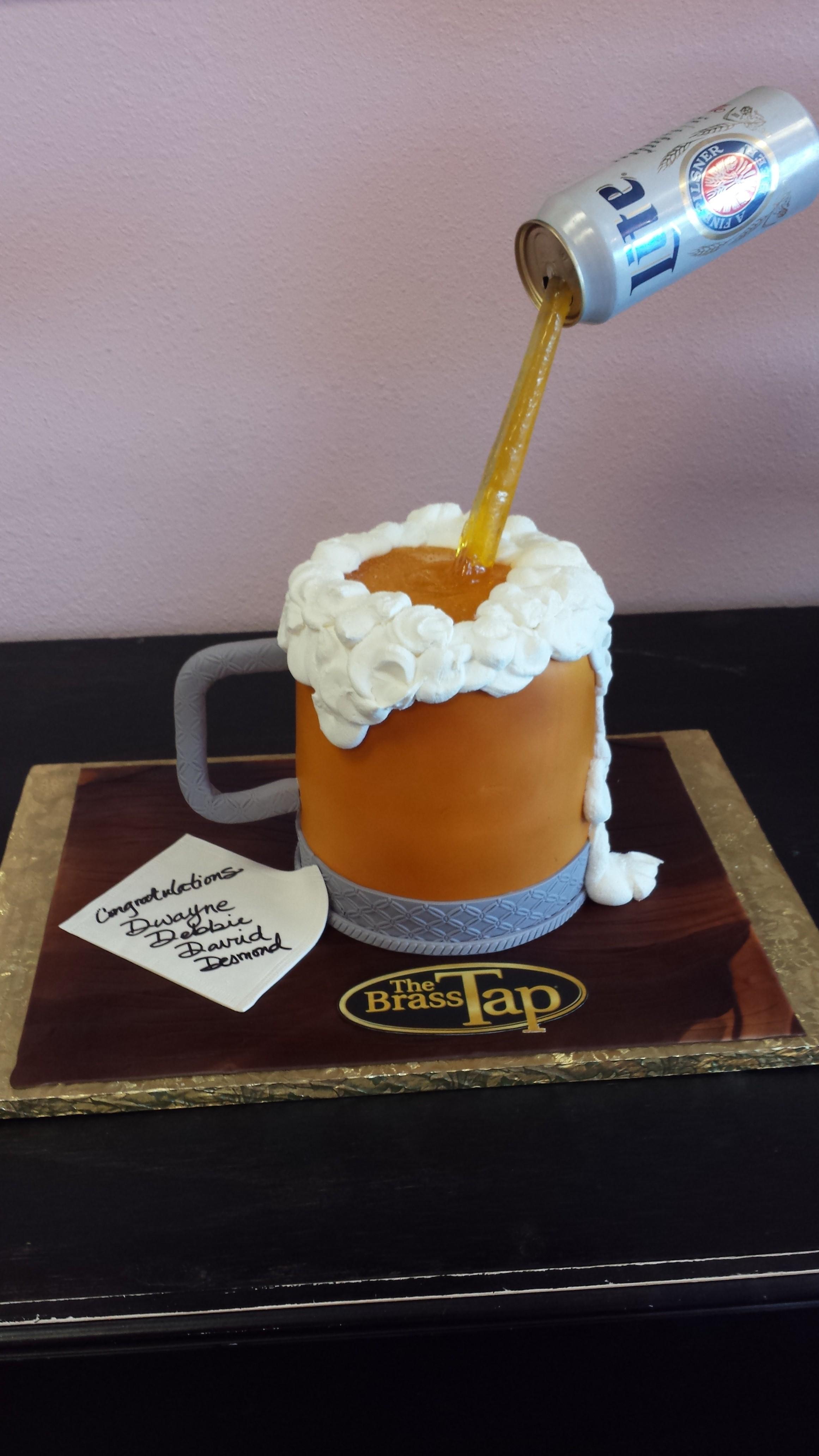 Jan 15 New Cake stuff 2015-01-17 001