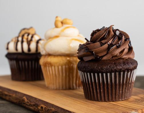 Cupcake Trio.jpg