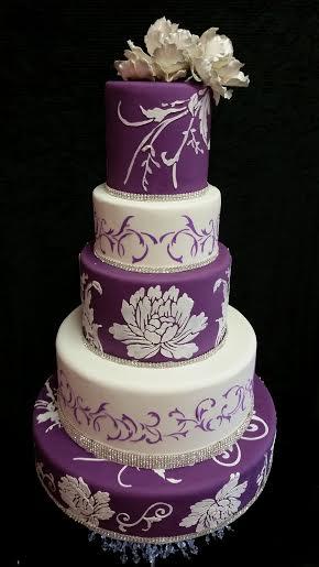 regent cake