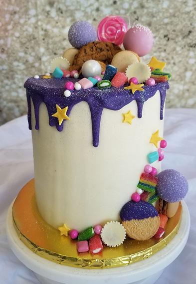 Maddys Nine Cake.jpg