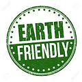 earth friendly.jpg