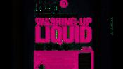 Bio-D Pink Grapefruit Washing Up Liquid