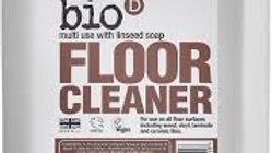 Bio D Floor Cleaner