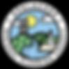 arpc_logo.png
