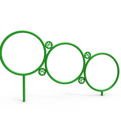 Ring Line
